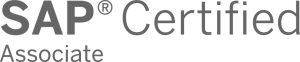 "alt=""SAP Ariba P2P certified"""