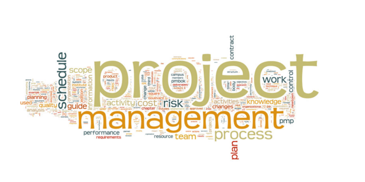 Project Management Documentation Samples