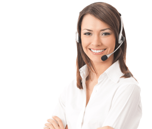 "alt=""customer_services_banner"""