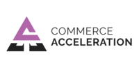 Commerce_acceleration_group