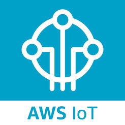 AWS IoT Integration