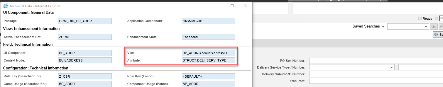 Maintain security settings, Disable Edit and design for public folder reports