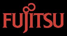 fujitsu-logo-png-transparent